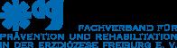 AGJ - Fachverband für Prävention und Rehabilitation in der Erzdiözese Freiburg e.V.